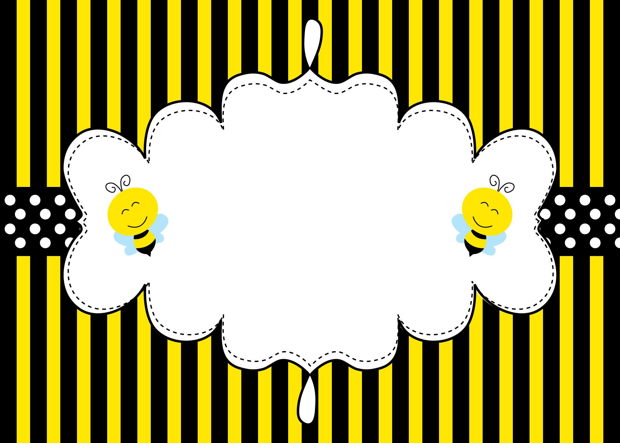 kit digital abelha kit digital abelhinha  u00ab lembrancinhas spelling clip art funny spelling clip art black and white