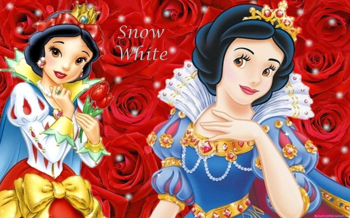 Branca de Nevesowey-s-Fave-Disney-Prince-Picks-queen-nala-jessoweys-fave-picks-31220254-1280-800